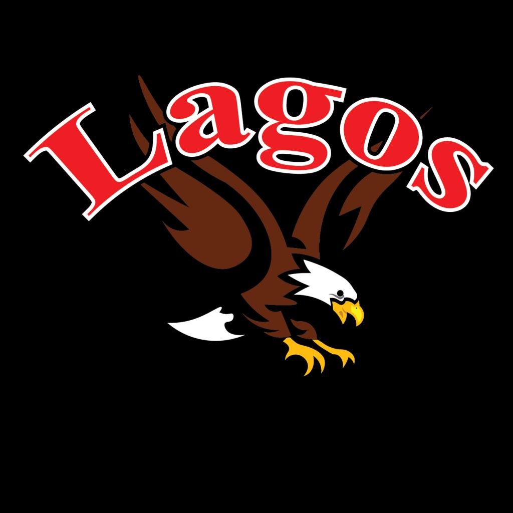 Lagos Mobile Home Services Logo